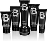 B for Men | Bed Head